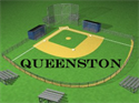 Picture of Queenston Baseball Field Rental