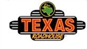 Picture of Texas Roadhouse Drive-thru Meal Night