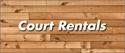 Picture of Bleyl MS Court Rentals