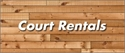 Picture for category Volleyball Gym/Court Rentals