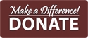 Picture of Donate to CFSA