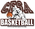 Picture for category CFSA Basketball Pre-Season Mini Camps