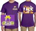Picture of 2019 Cheer Clinic Shirt