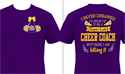 Picture of 2019 Coaches Shirt